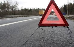 Cea mai buna solutie in caz de accident – asigurarea auto
