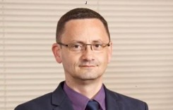 Iulian Alexe preia conducerea UTA România