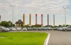 Cum încurajează ALD Automotive alegerea modelelor electrice