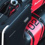 Audi Plan_B