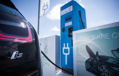 Bateria viitorului: autonomie dublă, încărcare în 5 minute!
