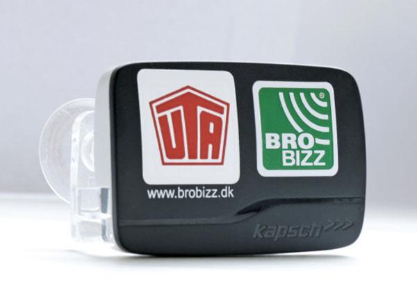 BroBizz-UTA-floteauto