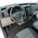 Hyundai H35002