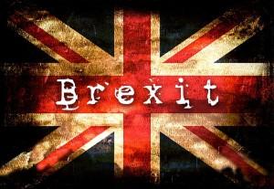 brexit-floteauto