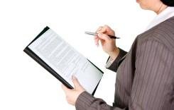 Inspectorii de Specialitate Daune în asigurări vor avea un standard ocupaţional