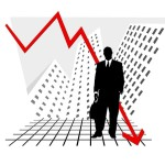 Societatea de asigurări City Insurance intră în faliment. ASF i-a retras autorizația de funcționare