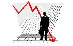 Carpatica Asig rămâne în procedură de faliment
