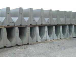 separator_beton