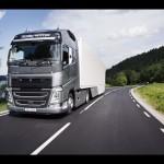 Restricţii de circulaţie pentru camioane pe DN 1