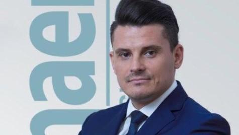 Cosmin Angheluţă, noul director general adjunct al Gothaer Asigurări