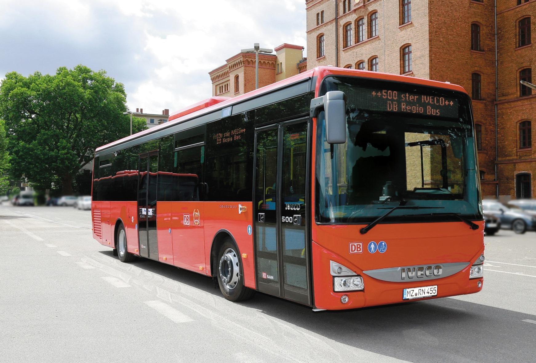 IvecoBus_Crossway_DBRegio
