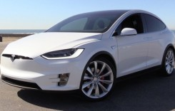 Noutăți despre viitorul van Tesla