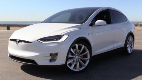 Bateria care rezistă 1 milion de mile, disponibilă de anul viitor