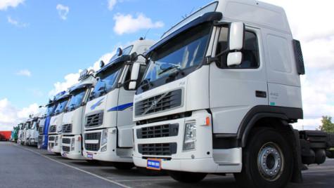 Scandalul RCA. COTAR: Asigurătorii şi ASF vor să falimenteze firmele de transport
