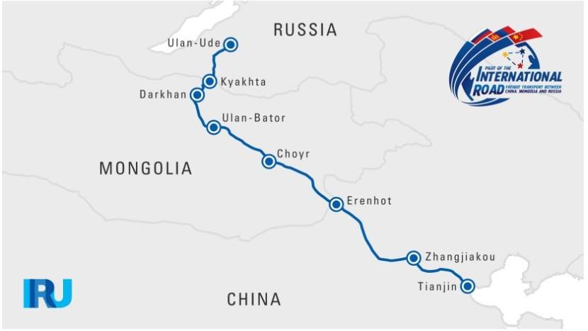 caravana-china-rusia-floteauto