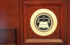 10 autoturisme noi pentru flota Curţii Constituţionale