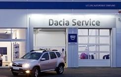 Service-urile Dacia-Renault-Nissan reziliază contractele cu Asirom