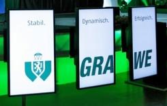 Grawe Romania Asigurare intră pe piaţa RCA