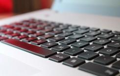 Dovada plăţii amenzii de circulaţie poate fi trimisă la poliţie prin e-mail