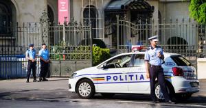 politie-MAI-floteauto