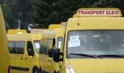 Transport şcolar. Află care sunt tarifele maxime pentru abonamente