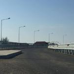 Încep lucrările la autostrăzile Sibiu-Piteşti şi Centura Bucureşti