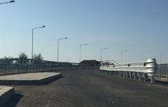 Se renunţă la autostrada Ungheni – Iaşi – Tg. Mureş?