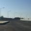 Construcţia a două noi autostrăzi, aprobată de Senat