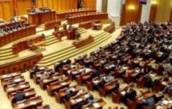 PNL acuză PSD de modificarea proiectului Legii RCA