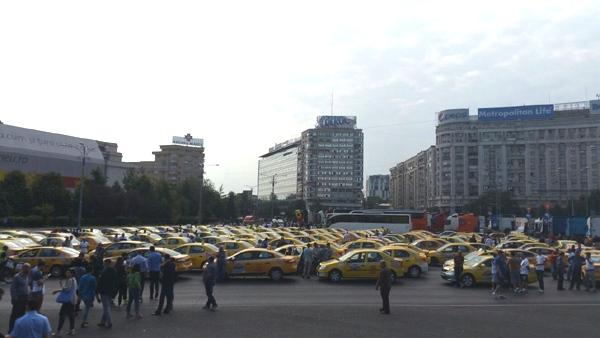 protest-transportatori-floteauto
