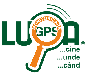 LUPA GPS: CINE, UNDE, CAND?