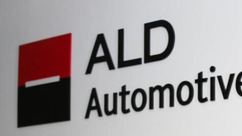 Grupul ALD Automotive şi Wheels îşi extind parteneriatul în America Centrală