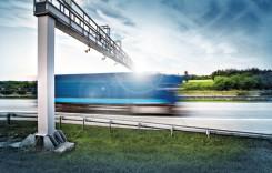 Serviciu integrat de plată a autostrăzilor