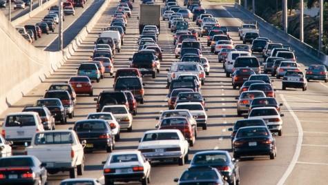 Piaţa auto înregistrează cea mai rapidă creştere din Europa