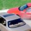Cum îţi poţi repara maşina în baza propriei poliţe RCA?