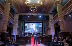 Arval România – 10 ani de activitate pe piaţa locală