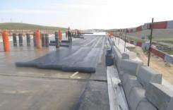 Termenul de finalizare al Autostrăzii Craiova-Piteşti, anul 2020