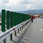Cât plăteşte CNAIR pentru supervizarea a 5 loturi de autostrăzi