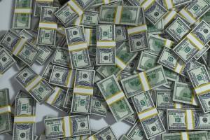 dolari-bani