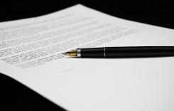 City Insurance, în topul reclamaţiilor