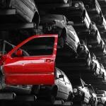 Rabla. Peste 400 de vehicule pentru companii şi instituţii