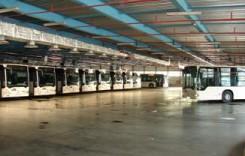 Licitaţia pentru mijloacele de transport RATB, în pregătire