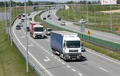 Bază de date cu transportatorii care deţin utilitare riscante