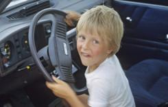 Încă o zi nelucrătoare: 1 iunie – Ziua Copilului. Motivarea iniţiatorilor