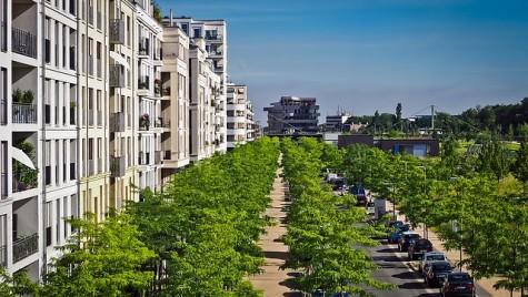 Ce oraşe din România vor să-şi reducă drastic emisiile de CO2