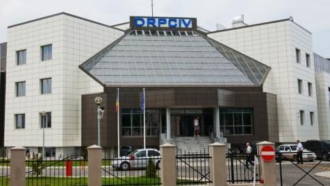 S-a prelungit perioada de valabilitate pentru permisele de conducere şi alte documente eliberate de DRPCIV