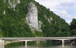 Autostradă până la Belgrad? Va fi realizat un studiu de fezabilitate