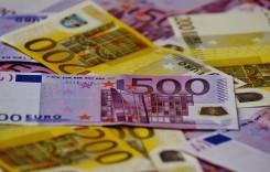 CNAIR vrea să cheltuiască 1 mil. euro pentru curăţenia parcărilor de pe A1 şi A2