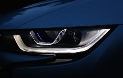 Panasonic îşi consolidează prezenţa pe piaţa componentelor auto