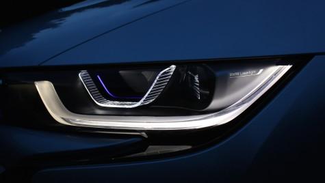 Panasonic îşi consolidează prezenţa în industria de componente auto